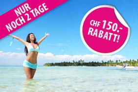 Ferien Strand gratis Rabatt