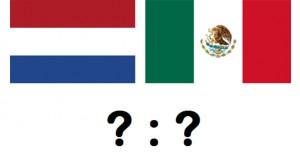 Täglicher Wettbewerb Fussball WM 2014