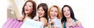 Parfumerie24 Wettbewerb