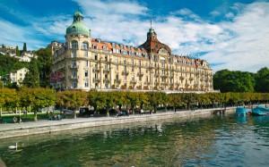 Annabelle Wettbewerb Schweiz