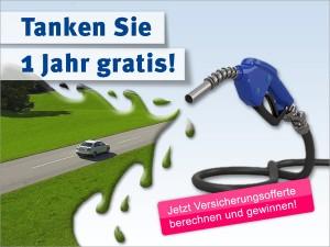 baloisedirect.ch Wettbewerb Schweiz