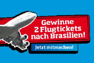 DAR-VIDA Wettbewerb Schweiz