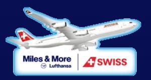 Coop Wettbewerb Schweiz