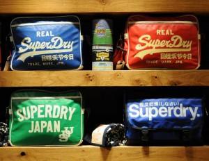Superdry Wettbewerb Schweiz