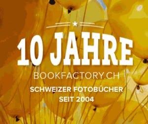 Bokkfactory Wettbewerb Schweiz
