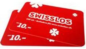 Sporthilfe Wettbewerb Schweiz