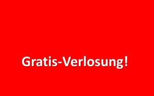 Gratis-Schweiz Verlosung