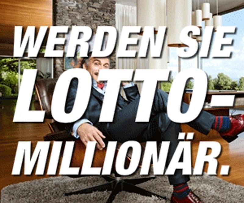 Gratis Lotto Spielen
