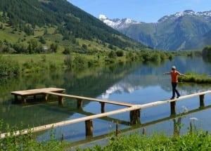 PerfectHair Wettbewerb Schweiz