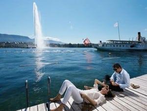 My Switzerland Wettbewerb Schweiz