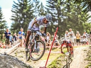 Ochsner Sport Wettbewerb Schweiz