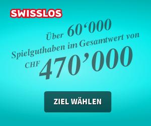 Wettbewerbe Schweiz Swisslos