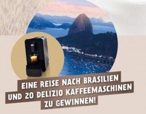 Migros Wettbewerb Schweiz