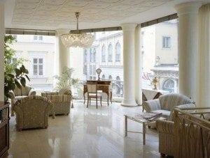 luxustage Wettbewerb Schweiz