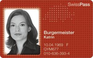 Gratis Schweiz Newsletter Wettbewerb