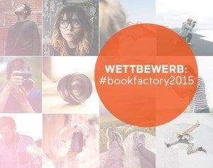 bookfactory Wettbewerb Schweiz