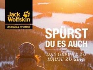 SportScheck Wettbewerb Schweiz