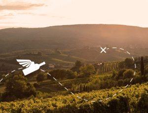 Flaschenpost Wettbewerb Schweiz