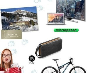Weltbild Wettbewerb Schweiz
