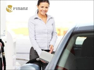 AS Finanzen Wettbewerb Schweiz