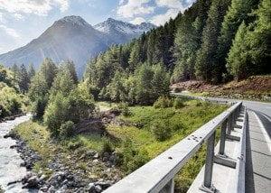 MySwitzerland Wettbewerb Schweiz