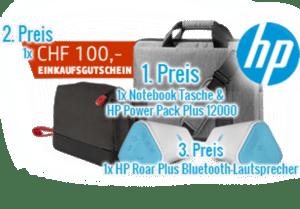 smartphot Wettbewerb Schweiz