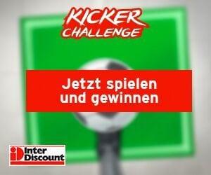 Interdiscount Wettbewerb Schweiz