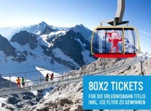 Knorr Wettbewerb Schweiz