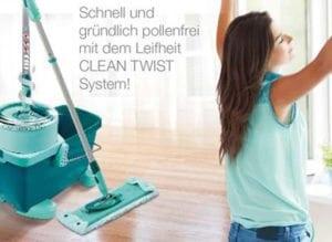 Swissfamily Wettbewerb Schweiz
