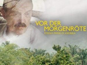 Orell Füssli Wettbewerb Schweiz