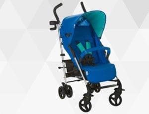 Baby Markt Wettbewerb Schweiz