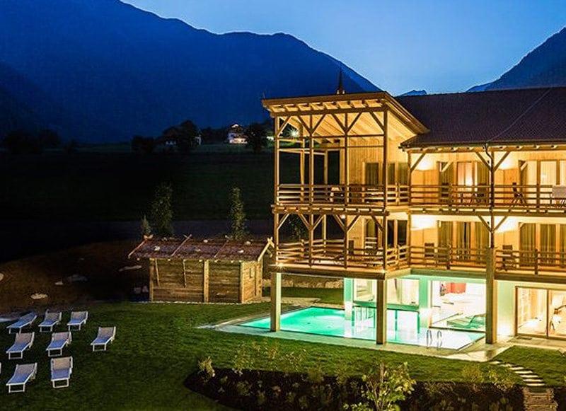 gewinne einen aufenthalt im alpine wellness hotel masl wettbewerbe schweiz gewinnen auf gratis. Black Bedroom Furniture Sets. Home Design Ideas