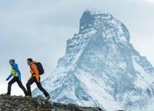 Zermatt Wettbewerb Schweiz