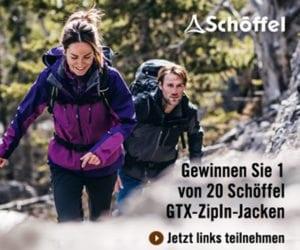 SportXX Wettbewerb Schweiz