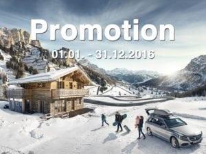 Good Year Wettbewerb Schweiz