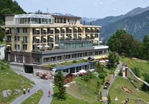 Henkel Wettbewerb Schweiz
