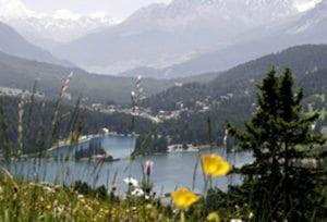 Kambly Wettbewerb Schweiz