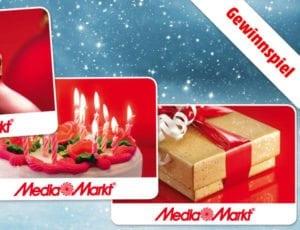 Media Markt Wettbewerb Schweiz