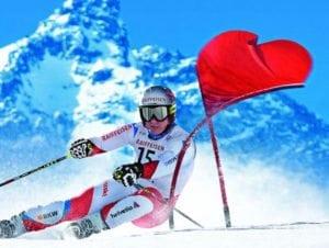 Raiffeisen Wettbewerb Schweiz