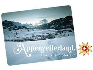 Appenzeller Wettbewerb Schweiz