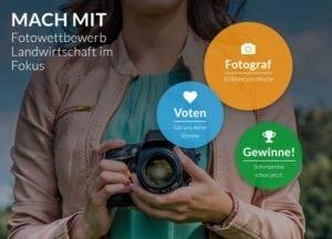 agrimage.ch Wettbewerb Schweiz