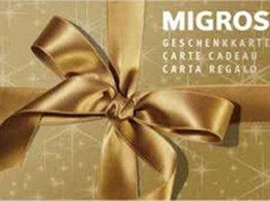 Gratis Schweiz Newsletter Wettbewerb Schweiz
