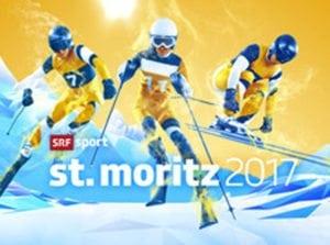 SRF Wettbewerb Schweiz