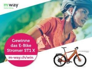 m-way Wettbewerb Schweiz