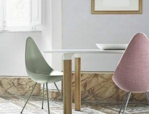Gewinne Ein Designermöbel Im Wert Von 1500 Wettbewerbe Schweiz