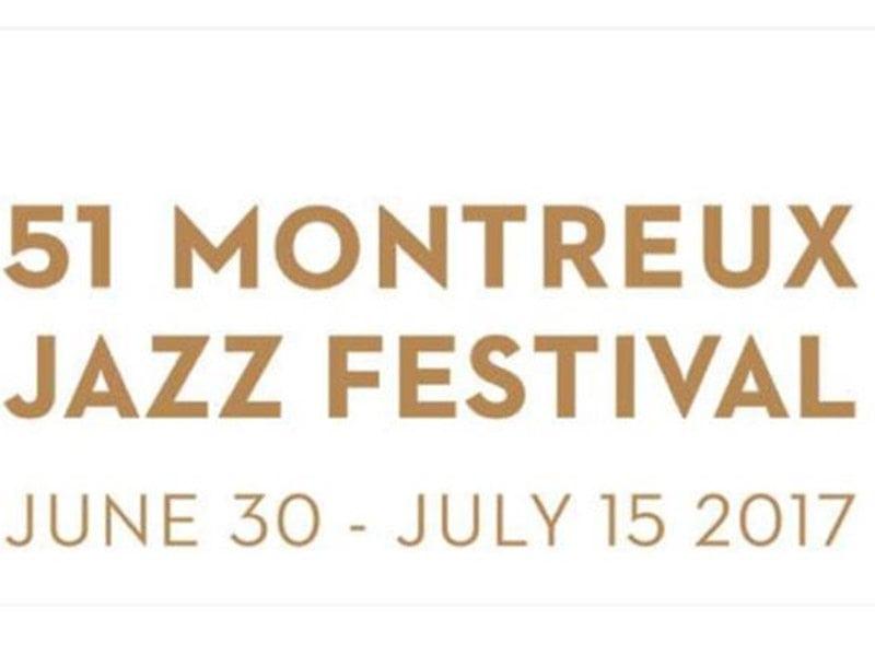 gewinne 6 eintrittskarten f r das montreux jazz festival wettbewerbe schweiz gewinnen auf. Black Bedroom Furniture Sets. Home Design Ideas