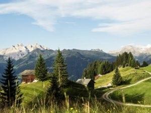 50Plus Wettbwerb Schweiz