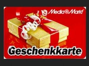 Gutschein gewinnen Wettbewerb Schweiz