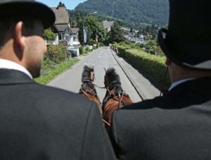 hochzeitspezial.ch Wettbewerb Schweiz
