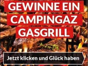 Fon Times Wettbewerb Schweiz